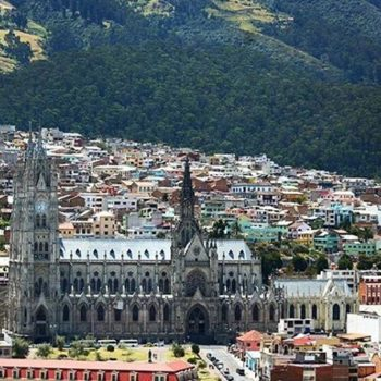 ★ BASÍLICA DEL VOTO NACIONAL - QUITO - PICHINCHA  By : @flordanslemonde  #BasilicaDelVotoNacional #Quito #ProvinciaDePichincha #DiscoverEcuador #EcuadorPotenciaTuristica #EcuadorIsAllyouNeed #EcuadorTuristico #EcuadorAmaLavida #EcuadorPrimero #Ecuador #SoClose #LikeNoWhereElse #ViajaPrimeroEcuador #AllInOnePlace #AllYouNeedIsEcuador #PaisajesEcuador #PaisajesEcuador593 #FeelAgainInEcuador #Love #Nature_Wizards #Nature_Perfections #Wow_America #World_Shots #WorldCaptures