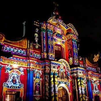 ★ FIESTA DE LUZ - CENTRO HISTÓRICO DE QUITO  By : @luisreamoreno  #Quito #Habitat3 #ProvinciaDePichincha #DiscoverEcuador #EcuadorPotenciaTuristica #EcuadorIsAllyouNeed #EcuadorTuristico #EcuadorAmaLavida #EcuadorPrimero #Ecuador #SoClose #LikeNoWhereElse #ViajaPrimeroEcuador #AllInOnePlace #AllYouNeedIsEcuador #PaisajesEcuador #PaisajesEcuador593 #FeelAgainInEcuador #Love #Nature_Wizards #Nature_Perfections #Wow_America #World_Shots #WorldCaptures