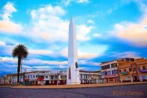 ★ Ibarra – Imbabura  By : Victor Carrera  #Ibarra #ProvinciaDeImbabura #DiscoverEcuador #EcuadorPotenciaTuristica #EcuadorIsAllyouNeed #EcuadorTuristico #EcuadorAmaLavida #EcuadorPrimero #Ecuador #SoClose #LikeNoWhereElse #ViajaPrimeroEcuador #AllInOnePlace #AllYouNeedIsEcuador #PaisajesEcuador #PaisajesEcuador593 #FeelAgainInEcuador #Love #Nature_Wizards #Nature_Perfections #Wow_America #World_Shots #WorldCaptures