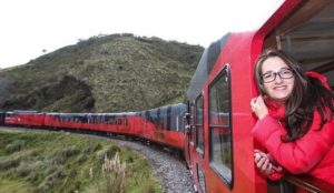 ★ TREN ECUADOR – ALAUSI – CHIMBORAZO By : @viajaprimeroec #Alausi #ProvinciaDeChimborazo #DiscoverEcuador #EcuadorPotenciaTuristica #EcuadorIsAllyouNeed #EcuadorTuristico #EcuadorAmaLavida #EcuadorPrimero #Ecuador #SoClose #LikeNoWhereElse #ViajaPrimeroEcuador #AllInOnePlace #AllYouNeedIsEcuador #PaisajesEcuador #PaisajesEcuador593 #FeelAgainInEcuador #Love #Nature_Wizards #Nature_Perfections #Wow_America #World_Shots #WorldCaptures