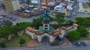 ★ PUERTA DE LA CIUDAD – LOJA  By : @gserick.lozado  #Loja #ProvinciaDeLoja #DiscoverEcuador #EcuadorPotenciaTuristica #EcuadorIsAllyouNeed #EcuadorTuristico #EcuadorAmaLavida #EcuadorPrimero #Ecuador #SoClose #LikeNoWhereElse #ViajaPrimeroEcuador #AllInOnePlace #AllYouNeedIsEcuador #PaisajesEcuador #PaisajesEcuador593 #FeelAgainInEcuador #Love #Nature_Wizards #Nature_Perfections #Wow_America #World_Shots #WorldCaptures