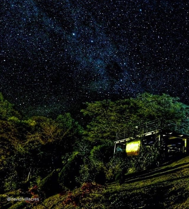★ VILCABAMBA - LOJA  By : @davidfvillacres  #Vilcabamba #ProvinciaDeLoja #DiscoverEcuador #EcuadorPotenciaTuristica #EcuadorIsAllyouNeed #EcuadorTuristico #EcuadorAmaLavida #EcuadorPrimero #Ecuador #SoClose #LikeNoWhereElse #ViajaPrimeroEcuador #AllInOnePlace #AllYouNeedIsEcuador #PaisajesEcuador #PaisajesEcuador593 #FeelAgainInEcuador #Love #Nature_Wizards #Nature_Perfections #Wow_America #World_Shots #WorldCaptures