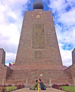 ★ MITAD DEL MUNDO – QUITO  By : @pepetola  #MitadDelMundo #Quito #ProvinciaDePichincha #DiscoverEcuador #EcuadorPotenciaTuristica #EcuadorIsAllyouNeed #EcuadorTuristico #EcuadorAmaLavida #EcuadorPrimero #Ecuador #SoClose #LikeNoWhereElse #ViajaPrimeroEcuador #AllInOnePlace #AllYouNeedIsEcuador #PaisajesEcuador #PaisajesEcuador593 #FeelAgainInEcuador #Love #Nature_Wizards #Nature_Perfections #Wow_America #World_Shots #WorldCaptures
