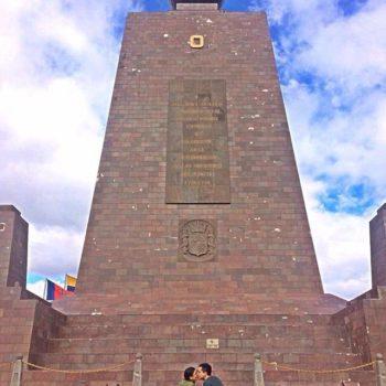 ★ MITAD DEL MUNDO - QUITO  By : @pepetola  #MitadDelMundo #Quito #ProvinciaDePichincha #DiscoverEcuador #EcuadorPotenciaTuristica #EcuadorIsAllyouNeed #EcuadorTuristico #EcuadorAmaLavida #EcuadorPrimero #Ecuador #SoClose #LikeNoWhereElse #ViajaPrimeroEcuador #AllInOnePlace #AllYouNeedIsEcuador #PaisajesEcuador #PaisajesEcuador593 #FeelAgainInEcuador #Love #Nature_Wizards #Nature_Perfections #Wow_America #World_Shots #WorldCaptures