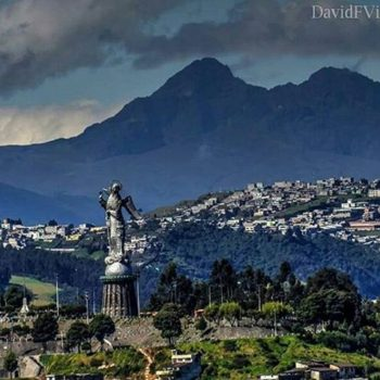 ★ QUITO - PICHINCHA  By : @davidfvillacres  #Quito #ProvinciaDePichincha #DiscoverEcuador #EcuadorPotenciaTuristica #EcuadorIsAllyouNeed #EcuadorTuristico #EcuadorAmaLavida #EcuadorPrimero #Ecuador #SoClose #LikeNoWhereElse #ViajaPrimeroEcuador #AllInOnePlace #AllYouNeedIsEcuador #PaisajesEcuador #PaisajesEcuador593 #FeelAgainInEcuador #Love #Nature_Wizards #Nature_Perfections #Wow_America #World_Shots #WorldCaptures