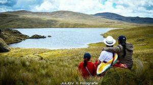 ★ CHUMBLIN – SAN FERNANDO – AZUAY  By : @juliqvsf  #Chumblin #SanFernando #ProvinciaDeAzuay #DiscoverEcuador #EcuadorPotenciaTuristica #EcuadorIsAllyouNeed #EcuadorTuristico #EcuadorAmaLavida #EcuadorPrimero #Ecuador #SoClose #LikeNoWhereElse #ViajaPrimeroEcuador #AllInOnePlace #AllYouNeedIsEcuador #PaisajesEcuador #PaisajesEcuador593 #FeelAgainInEcuador #Love #Nature_Wizards #Nature_Perfections #Wow_America #World_Shots #WorldCaptures