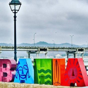★ BAHÍA DE CARÁQUEZ - MANABÍ  By : @naomy_ch  #BahiaDeCaraquez #ProvinciaDeManabi #DiscoverEcuador #EcuadorPotenciaTuristica #EcuadorIsAllyouNeed #EcuadorTuristico #EcuadorAmaLavida #EcuadorPrimero #Ecuador #SoClose #LikeNoWhereElse #ViajaPrimeroEcuador #AllInOnePlace #AllYouNeedIsEcuador #PaisajesEcuador #PaisajesEcuador593 #FeelAgainInEcuador #Love #Nature_Wizards #Nature_Perfections #Wow_America #World_Shots #WorldCaptures