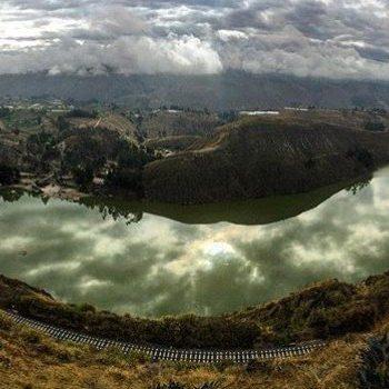 ★ LAGUNA DE YAMBO – COTOPAXI  By : @ededq  #Yambo #ProvinciaDeCotopaxi #DiscoverEcuador #EcuadorPotenciaTuristica #EcuadorIsAllyouNeed #EcuadorTuristico #EcuadorAmaLavida #EcuadorPrimero #Ecuador #SoClose #LikeNoWhereElse #ViajaPrimeroEcuador #AllInOnePlace #AllYouNeedIsEcuador #PaisajesEcuador #PaisajesEcuador593 #FeelAgainInEcuador #Love #Nature_Wizards #Nature_Perfections #Wow_America #World_Shots #WorldCaptures