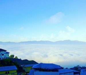 ★ ZARUMA – EL ORO  By : @turismozaruma  #Zaruma #ProvinciaDeElOro #DiscoverEcuador #EcuadorPotenciaTuristica #EcuadorIsAllyouNeed #EcuadorTuristico #EcuadorAmaLavida #EcuadorPrimero #Ecuador #SoClose #LikeNoWhereElse #ViajaPrimeroEcuador #AllInOnePlace #AllYouNeedIsEcuador #PaisajesEcuador #PaisajesEcuador593 #FeelAgainInEcuador #Love #Nature_Wizards #Nature_Perfections #Wow_America #World_Shots #WorldCaptures