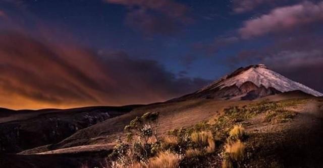★ COTOPAXI  By : @danny_darquea  #Cotopaxi #ProvinciaDeCotopaxi #DiscoverEcuador #EcuadorPotenciaTuristica #EcuadorIsAllyouNeed #EcuadorTuristico #EcuadorAmaLavida #EcuadorPrimero #Ecuador #SoClose #LikeNoWhereElse #ViajaPrimeroEcuador #AllInOnePlace #AllYouNeedIsEcuador #PaisajesEcuador #PaisajesEcuador593 #FeelAgainInEcuador #Love #Nature_Wizards #Nature_Perfections #Wow_America #World_Shots #WorldCaptures