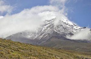 ★ VOLCÁN CHIMBORAZO  By : @ecuadorpormislentes  #Chimborazo #ProvinciaDeChimborazo #DiscoverEcuador #EcuadorPotenciaTuristica #EcuadorIsAllyouNeed #EcuadorTuristico #EcuadorAmaLavida #EcuadorPrimero #Ecuador #SoClose #LikeNoWhereElse #ViajaPrimeroEcuador #AllInOnePlace #AllYouNeedIsEcuador #PaisajesEcuador #PaisajesEcuador593 #FeelAgainInEcuador #Love #Nature_Wizards #Nature_Perfections #Wow_America #World_Shots #WorldCaptures