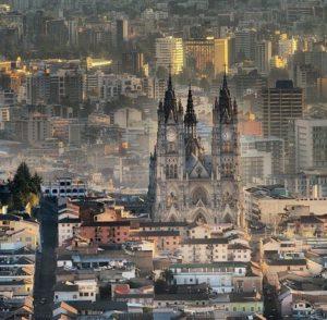 ★ BASÍLICA DEL VOTO NACIONAL – QUITO By : @urbanexpl0rer #Quito #ProvinciaDePichincha #DiscoverEcuador #EcuadorPotenciaTuristica #EcuadorIsAllyouNeed #EcuadorTuristico #EcuadorAmaLavida #EcuadorPrimero #Ecuador #SoClose #LikeNoWhereElse #ViajaPrimeroEcuador #AllInOnePlace #AllYouNeedIsEcuador #PaisajesEcuador #PaisajesEcuador593 #FeelAgainInEcuador #Love #Nature_Wizards #Nature_Perfections #Wow_America #World_Shots #WorldCaptures