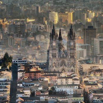 ★ BASÍLICA DEL VOTO NACIONAL - QUITO By : @urbanexpl0rer #Quito #ProvinciaDePichincha #DiscoverEcuador #EcuadorPotenciaTuristica #EcuadorIsAllyouNeed #EcuadorTuristico #EcuadorAmaLavida #EcuadorPrimero #Ecuador #SoClose #LikeNoWhereElse #ViajaPrimeroEcuador #AllInOnePlace #AllYouNeedIsEcuador #PaisajesEcuador #PaisajesEcuador593 #FeelAgainInEcuador #Love #Nature_Wizards #Nature_Perfections #Wow_America #World_Shots #WorldCaptures