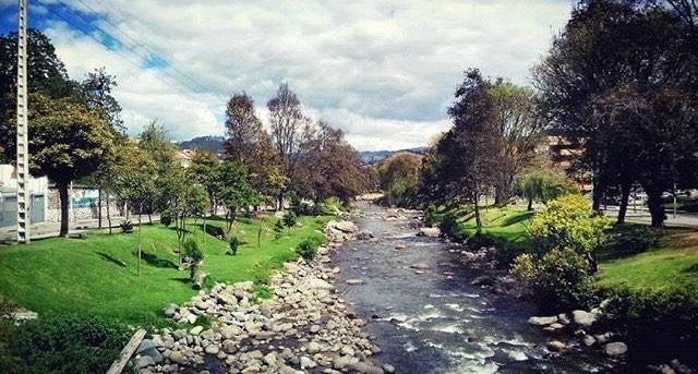 ★ CUENCA - AZUAY  By : @vera_joselin  #Cuenca #ProvinciaDeAzuay #DiscoverEcuador #EcuadorPotenciaTuristica #EcuadorIsAllyouNeed #EcuadorTuristico #EcuadorAmaLavida #EcuadorPrimero #Ecuador #SoClose #LikeNoWhereElse #ViajaPrimeroEcuador #AllInOnePlace #AllYouNeedIsEcuador #PaisajesEcuador #PaisajesEcuador593 #FeelAgainInEcuador #Love #Nature_Wizards #Nature_Perfections #Wow_America #World_Shots #WorldCaptures