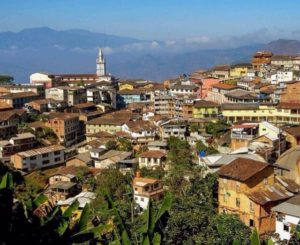 ★ ZARUMA – EL ORO  By : @victor_alvarez2010  #Zaruma #ProvinciaDeElOro #DiscoverEcuador #EcuadorPotenciaTuristica #EcuadorIsAllyouNeed #EcuadorTuristico #EcuadorAmaLavida #EcuadorPrimero #Ecuador #SoClose #LikeNoWhereElse #ViajaPrimeroEcuador #AllInOnePlace #AllYouNeedIsEcuador #PaisajesEcuador #PaisajesEcuador593 #FeelAgainInEcuador #Love #Nature_Wizards #Nature_Perfections #Wow_America #World_Shots #WorldCaptures