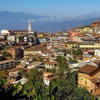 ★ ZARUMA - EL ORO  By : @victor_alvarez2010  #Zaruma #ProvinciaDeElOro #DiscoverEcuador #EcuadorPotenciaTuristica #EcuadorIsAllyouNeed #EcuadorTuristico #EcuadorAmaLavida #EcuadorPrimero #Ecuador #SoClose #LikeNoWhereElse #ViajaPrimeroEcuador #AllInOnePlace #AllYouNeedIsEcuador #PaisajesEcuador #PaisajesEcuador593 #FeelAgainInEcuador #Love #Nature_Wizards #Nature_Perfections #Wow_America #World_Shots #WorldCaptures