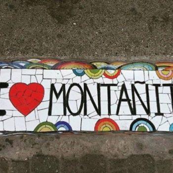 ★ I LOVE MONTAÑITA  By : @huahuita  #Montañita #ProvinciaDeSantaElena #DiscoverEcuador #EcuadorPotenciaTuristica #EcuadorIsAllyouNeed #EcuadorTuristico #EcuadorAmaLavida #EcuadorPrimero #Ecuador #SoClose #LikeNoWhereElse #ViajaPrimeroEcuador #AllInOnePlace #AllYouNeedIsEcuador #PaisajesEcuador #PaisajesEcuador593 #FeelAgainInEcuador #Love #Nature_Wizards #Nature_Perfections #Wow_America #World_Shots #WorldCaptures