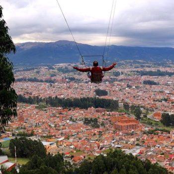 ★ CUENCA - AZUAY  By : @jorgmun  #Cuenca #ProvinciaDeAzuay #DiscoverEcuador #EcuadorPotenciaTuristica #EcuadorIsAllyouNeed #EcuadorTuristico #EcuadorAmaLavida #EcuadorPrimero #Ecuador #SoClose #LikeNoWhereElse #ViajaPrimeroEcuador #AllInOnePlace #AllYouNeedIsEcuador #PaisajesEcuador #PaisajesEcuador593 #FeelAgainInEcuador #Love #Nature_Wizards #Nature_Perfections #Wow_America #World_Shots #WorldCaptures