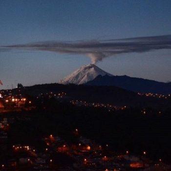 ★ QUITO Y EL COTOPAXI  By : @gustavoguaman45  #Quito #Cotopaxi #DiscoverEcuador #EcuadorPotenciaTuristica #EcuadorIsAllyouNeed #EcuadorTuristico #EcuadorAmaLavida #EcuadorPrimero #Ecuador #SoClose #LikeNoWhereElse #ViajaPrimeroEcuador #AllInOnePlace #AllYouNeedIsEcuador #PaisajesEcuador #PaisajesEcuador593 #FeelAgainInEcuador #Love #Nature_Wizards #Nature_Perfections #Wow_America #World_Shots #WorldCaptures