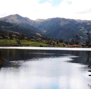 ★ LAGUNA DE BUSA – AZUAY  By : @francisco_marin2  #LagunaDeBusa #ProvinciaDeAzuay #DiscoverEcuador #EcuadorPotenciaTuristica #EcuadorIsAllyouNeed #EcuadorTuristico #EcuadorAmaLavida #EcuadorPrimero #Ecuador #SoClose #LikeNoWhereElse #ViajaPrimeroEcuador #AllInOnePlace #AllYouNeedIsEcuador #PaisajesEcuador #PaisajesEcuador593 #FeelAgainInEcuador #Love #Nature_Wizards #Nature_Perfections #Wow_America #World_Shots #WorldCaptures