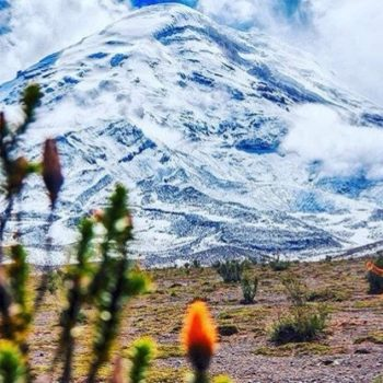 ★ CHIMBORAZO  By : @gabrieldiaz593  #Chimborazo #ProvinciaDeChimborazo  #DiscoverEcuador #EcuadorPotenciaTuristica #EcuadorIsAllyouNeed #EcuadorTuristico #EcuadorAmaLavida #EcuadorPrimero #Ecuador #SoClose #LikeNoWhereElse #ViajaPrimeroEcuador #AllInOnePlace #AllYouNeedIsEcuador #PaisajesEcuador #PaisajesEcuador593 #FeelAgainInEcuador #Love #Nature_Wizards #Nature_Perfections #Wow_America #World_Shots #WorldCaptures