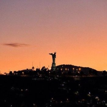★ PANECILLO - QUITO  By : @lucasgarzonf  #Quito #ProvinciaDePichincha #DiscoverEcuador #EcuadorPotenciaTuristica #EcuadorIsAllyouNeed #EcuadorTuristico #EcuadorAmaLavida #EcuadorPrimero #Ecuador #SoClose #LikeNoWhereElse #ViajaPrimeroEcuador #AllInOnePlace #AllYouNeedIsEcuador #PaisajesEcuador #PaisajesEcuador593 #FeelAgainInEcuador #Love #Nature_Wizards #Nature_Perfections #Wow_America #World_Shots #WorldCaptures
