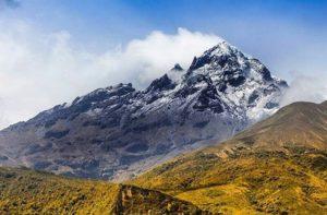 ★ VOLCÁN COTACACHI – IMBABURA  By : @ecuadortravels  #VokcanCotacachi #ProvinciaDeImbabura #DiscoverEcuador #EcuadorPotenciaTuristica #EcuadorIsAllyouNeed #EcuadorTuristico #EcuadorAmaLavida #EcuadorPrimero #Ecuador #SoClose #LikeNoWhereElse #ViajaPrimeroEcuador #AllInOnePlace #AllYouNeedIsEcuador #PaisajesEcuador #PaisajesEcuador593 #FeelAgainInEcuador #Love #Nature_Wizards #Nature_Perfections #Wow_America #World_Shots #WorldCaptures