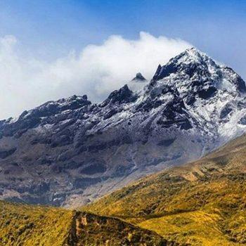 ★ VOLCÁN COTACACHI - IMBABURA  By : @ecuadortravels  #VokcanCotacachi #ProvinciaDeImbabura #DiscoverEcuador #EcuadorPotenciaTuristica #EcuadorIsAllyouNeed #EcuadorTuristico #EcuadorAmaLavida #EcuadorPrimero #Ecuador #SoClose #LikeNoWhereElse #ViajaPrimeroEcuador #AllInOnePlace #AllYouNeedIsEcuador #PaisajesEcuador #PaisajesEcuador593 #FeelAgainInEcuador #Love #Nature_Wizards #Nature_Perfections #Wow_America #World_Shots #WorldCaptures