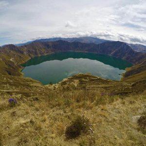 ★ QUILOTOA - COTOPAXI  By : @isaacespicu  #Quilotoa #ProvinciaDeCotopaxi #DiscoverEcuador #EcuadorPotenciaTuristica #EcuadorIsAllyouNeed #EcuadorTuristico #EcuadorAmaLavida #EcuadorPrimero #Ecuador #SoClose #LikeNoWhereElse #ViajaPrimeroEcuador #AllInOnePlace #AllYouNeedIsEcuador #PaisajesEcuador #PaisajesEcuador593 #FeelAgainInEcuador #Love #Nature_Wizards #Nature_Perfections #Wow_America #World_Shots #WorldCaptures