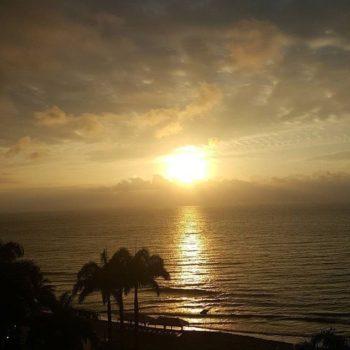 ★ TONSUPA - ESMERALDAS  By : @guilleburgosa #Tonsupa #ProvinciaDeEsmeraldas #DiscoverEcuador #EcuadorPotenciaTuristica #EcuadorIsAllyouNeed #EcuadorTuristico #EcuadorAmaLavida #EcuadorPrimero #Ecuador #SoClose #LikeNoWhereElse #ViajaPrimeroEcuador #AllInOnePlace #AllYouNeedIsEcuador #PaisajesEcuador #PaisajesEcuador593 #FeelAgainInEcuador #Love #Nature_Wizards #Nature_Perfections #Wow_America #World_Shots #WorldCaptures