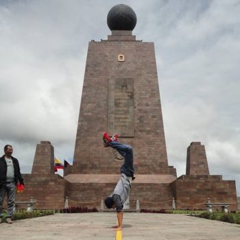 ★ MITAD DEL MUNDO - QUITO - PICHINCHA  By : @mpoveda_  #Quito #MitadDelMundo #ProvinciaDePichincha #DiscoverEcuador #EcuadorPotenciaTuristica #EcuadorIsAllyouNeed #EcuadorTuristico #EcuadorAmaLavida #EcuadorPrimero #Ecuador #SoClose #LikeNoWhereElse #ViajaPrimeroEcuador #AllInOnePlace #AllYouNeedIsEcuador #PaisajesEcuador #PaisajesEcuador593 #FeelAgainInEcuador #Love #Nature_Wizards #Nature_Perfections #Wow_America #World_Shots #WorldCaptures