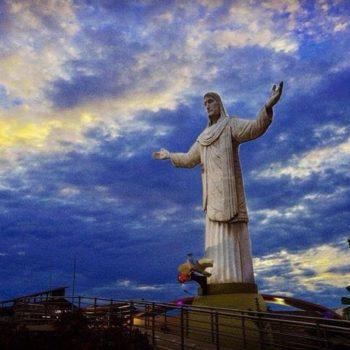 ★ HUAQUILLAS - EL ORO  By : @victor_alvarez2010  #Huaquillas #ProvinciaDeElOro #DiscoverEcuador #EcuadorPotenciaTuristica #EcuadorIsAllyouNeed #EcuadorTuristico #EcuadorAmaLavida #EcuadorPrimero #Ecuador #SoClose #LikeNoWhereElse #ViajaPrimeroEcuador #AllInOnePlace #AllYouNeedIsEcuador #PaisajesEcuador #PaisajesEcuador593 #FeelAgainInEcuador #Love #Nature_Wizards #Nature_Perfections #Wow_America #World_Shots #WorldCaptures