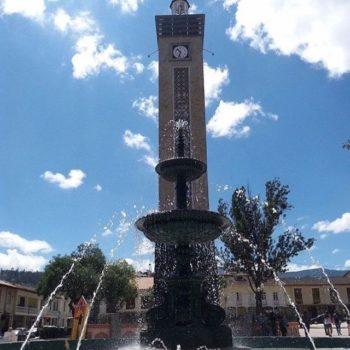 ★ LOJA  By : @patoboas  #Loja #ProvinciaDeLoja #DiscoverEcuador #EcuadorPotenciaTuristica #EcuadorIsAllyouNeed #EcuadorTuristico #EcuadorAmaLavida #EcuadorPrimero #Ecuador #SoClose #LikeNoWhereElse #ViajaPrimeroEcuador #AllInOnePlace #AllYouNeedIsEcuador #PaisajesEcuador #PaisajesEcuador593 #FeelAgainInEcuador #Love #Nature_Wizards #Nature_Perfections #Wow_America #World_Shots #WorldCaptures