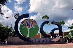★ EL COCA – ORELLANA  By : @meelpardo  #ElCoca #ProvinciaDeOrellana #DiscoverEcuador #EcuadorPotenciaTuristica #EcuadorIsAllyouNeed #EcuadorTuristico #EcuadorAmaLavida #EcuadorPrimero #Ecuador #SoClose #LikeNoWhereElse #ViajaPrimeroEcuador #AllInOnePlace #AllYouNeedIsEcuador #PaisajesEcuador #PaisajesEcuador593 #FeelAgainInEcuador #Love #Nature_Wizards #Nature_Perfections #Wow_America #World_Shots #WorldCaptures