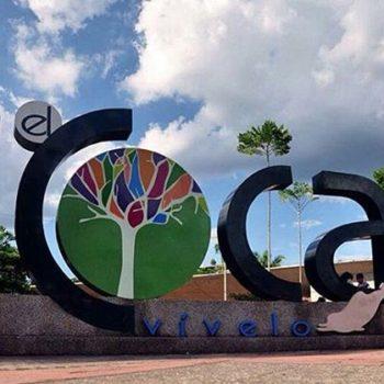 ★ EL COCA - ORELLANA  By : @meelpardo  #ElCoca #ProvinciaDeOrellana #DiscoverEcuador #EcuadorPotenciaTuristica #EcuadorIsAllyouNeed #EcuadorTuristico #EcuadorAmaLavida #EcuadorPrimero #Ecuador #SoClose #LikeNoWhereElse #ViajaPrimeroEcuador #AllInOnePlace #AllYouNeedIsEcuador #PaisajesEcuador #PaisajesEcuador593 #FeelAgainInEcuador #Love #Nature_Wizards #Nature_Perfections #Wow_America #World_Shots #WorldCaptures