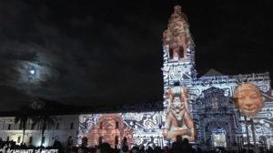 ★ FIESTA DE LUZ – CENTRO HISTÓRICO DE QUITO  By : @caminante.de.montes  #Quito #Habitat3 #ProvinciaDePichincha #DiscoverEcuador #EcuadorPotenciaTuristica #EcuadorIsAllyouNeed #EcuadorTuristico #EcuadorAmaLavida #EcuadorPrimero #Ecuador #SoClose #LikeNoWhereElse #ViajaPrimeroEcuador #AllInOnePlace #AllYouNeedIsEcuador #PaisajesEcuador #PaisajesEcuador593 #FeelAgainInEcuador #Love #Nature_Wizards #Nature_Perfections #Wow_America #World_Shots #WorldCaptures