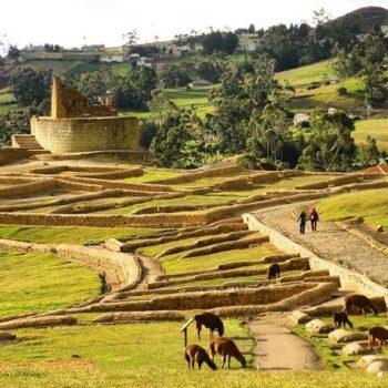 ★ INGAPIRCA - CAÑAR  By : @arutamecotours  #Ingapirca #ProvinciaDeCañar  #DiscoverEcuador #EcuadorPotenciaTuristica #EcuadorIsAllyouNeed #EcuadorTuristico #EcuadorAmaLavida #EcuadorPrimero #Ecuador #SoClose #LikeNoWhereElse #ViajaPrimeroEcuador #AllInOnePlace #AllYouNeedIsEcuador #PaisajesEcuador #PaisajesEcuador593 #FeelAgainInEcuador #Love #Nature_Wizards #Nature_Perfections #Wow_America #World_Shots #WorldCaptures