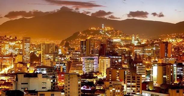 ★ QUITO - PICHINCHA  By : @fomaldo33  #Quito #ProvinciaDePichincha #DiscoverEcuador #EcuadorPotenciaTuristica #EcuadorIsAllyouNeed #EcuadorTuristico #EcuadorAmaLavida #EcuadorPrimero #Ecuador #SoClose #LikeNoWhereElse #ViajaPrimeroEcuador #AllInOnePlace #AllYouNeedIsEcuador #PaisajesEcuador #PaisajesEcuador593 #FeelAgainInEcuador #Love #Nature_Wizards #Nature_Perfections #Wow_America #World_Shots #WorldCaptures