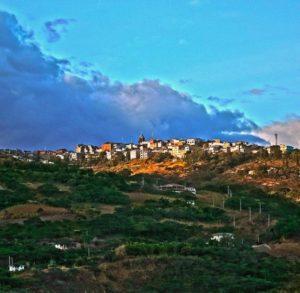 ★ SANTA ISABEL – AZUAY  By : @jorgmun #SantaIsabel #ProvinciaDeAzuay #DiscoverEcuador #EcuadorPotenciaTuristica #EcuadorIsAllyouNeed #EcuadorTuristico #EcuadorAmaLavida #EcuadorPrimero #Ecuador #SoClose #LikeNoWhereElse #ViajaPrimeroEcuador #AllInOnePlace #AllYouNeedIsEcuador #PaisajesEcuador #PaisajesEcuador593 #FeelAgainInEcuador #Love #Nature_Wizards #Nature_Perfections #Wow_America #World_Shots #WorldCaptures