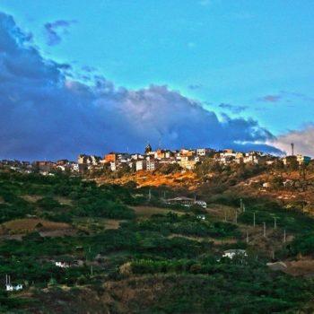 ★ SANTA ISABEL - AZUAY  By : @jorgmun #SantaIsabel #ProvinciaDeAzuay #DiscoverEcuador #EcuadorPotenciaTuristica #EcuadorIsAllyouNeed #EcuadorTuristico #EcuadorAmaLavida #EcuadorPrimero #Ecuador #SoClose #LikeNoWhereElse #ViajaPrimeroEcuador #AllInOnePlace #AllYouNeedIsEcuador #PaisajesEcuador #PaisajesEcuador593 #FeelAgainInEcuador #Love #Nature_Wizards #Nature_Perfections #Wow_America #World_Shots #WorldCaptures