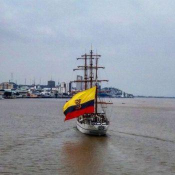★ GUAYAQUIL - GUAYAS  By : @paulette_lu  #Guayaquil #ProvinciaDeGuayas #DiscoverEcuador #EcuadorPotenciaTuristica #EcuadorIsAllyouNeed #EcuadorTuristico #EcuadorAmaLavida #EcuadorPrimero #Ecuador #SoClose #LikeNoWhereElse #ViajaPrimeroEcuador #AllInOnePlace #AllYouNeedIsEcuador #PaisajesEcuador #PaisajesEcuador593 #FeelAgainInEcuador #Love #Nature_Wizards #Nature_Perfections #Wow_America #World_Shots #WorldCaptures