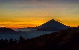 ★ VOLCÁN TUNGURAHUA  By : @alvaro_diaz96  #Tungurahua #ProvinciaDeTungurahua #DiscoverEcuador #EcuadorPotenciaTuristica #EcuadorIsAllyouNeed #EcuadorTuristico #EcuadorAmaLavida #EcuadorPrimero #Ecuador #SoClose #LikeNoWhereElse #ViajaPrimeroEcuador #AllInOnePlace #PaisajesEcuador593 #FeelAgainInEcuador #Love #Nature_Wizards #Nature_Perfections #Wow_America #World_Shots #WorldCaptures