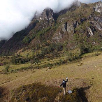 ★ CERRO SAN PABLO – SAN FERNANDO – AZUAY  By : @efrenmonge  #SanFernando #ProvinciaDeAzuay #DiscoverEcuador #EcuadorPotenciaTuristica #EcuadorIsAllyouNeed #EcuadorTuristico #EcuadorAmaLavida #EcuadorPrimero #Ecuador #SoClose #LikeNoWhereElse #ViajaPrimeroEcuador #AllInOnePlace #AllYouNeedIsEcuador #PaisajesEcuador #PaisajesEcuador593 #FeelAgainInEcuador #Love #Nature_Wizards #Nature_Perfections #Wow_America #World_Shots #WorldCaptures