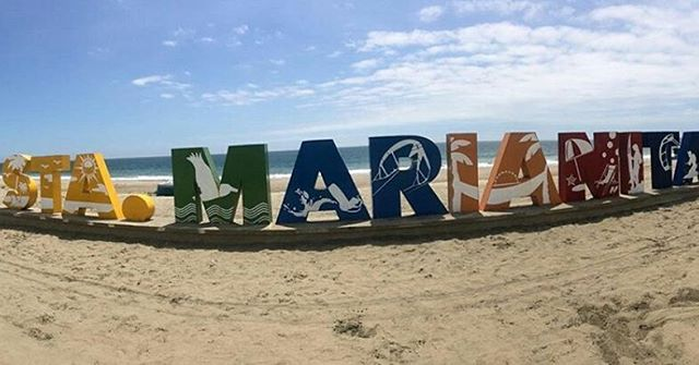 ★ SANTA MARIANITA – MANABI  By : @mariie_deniisse_  #SantaMarianita #ProvinciaDeManabi #DiscoverEcuador #EcuadorPotenciaTuristica #EcuadorIsAllyouNeed #EcuadorTuristico #EcuadorAmaLavida #EcuadorPrimero #Ecuador #SoClose #LikeNoWhereElse #ViajaPrimeroEcuador #AllInOnePlace #AllYouNeedIsEcuador #PaisajesEcuador #PaisajesEcuador593 #FeelAgainInEcuador #Love #Nature_Wizards #Nature_Perfections #Wow_America #World_Shots #WorldCaptures