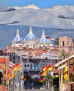 ★ VIVA CUENCA  By : @omarfernandezr  #Cuenca #ProvinciaDeAzuay #DiscoverEcuador #EcuadorPotenciaTuristica #EcuadorIsAllyouNeed #EcuadorTuristico #EcuadorAmaLavida #EcuadorPrimero #Ecuador #SoClose #LikeNoWhereElse #ViajaPrimeroEcuador #AllInOnePlace #AllYouNeedIsEcuador #PaisajesEcuador #PaisajesEcuador593 #FeelAgainInEcuador #Love #Nature_Wizards #Nature_Perfections #Wow_America #World_Shots #WorldCaptures