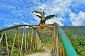 ★ NANGARITZA – ZAMORA CHINCHIPE  By : @juanpi_lara  #Nangaritza #ProvinciaDeZamoraChinchipe #DiscoverEcuador #EcuadorPotenciaTuristica #EcuadorIsAllyouNeed #EcuadorTuristico #EcuadorAmaLavida #EcuadorPrimero #Ecuador #SoClose #LikeNoWhereElse #ViajaPrimeroEcuador #AllInOnePlace #AllYouNeedIsEcuador #PaisajesEcuador #PaisajesEcuador593 #FeelAgainInEcuador #Love #Nature_Wizards #Nature_Perfections #Wow_America #World_Shots #WorldCaptures