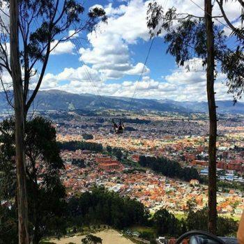 ★ CUENCA - AZUAY  By : @elnomadaecuador  #Cuenca #ProvinciaDeAzuay #DiscoverEcuador #EcuadorPotenciaTuristica #EcuadorIsAllyouNeed #EcuadorTuristico #EcuadorAmaLavida #EcuadorPrimero #Ecuador #SoClose #LikeNoWhereElse #ViajaPrimeroEcuador #AllInOnePlace #AllYouNeedIsEcuador #PaisajesEcuador #PaisajesEcuador593 #FeelAgainInEcuador #Love #Nature_Wizards #Nature_Perfections #Wow_America #World_Shots #WorldCaptures