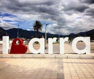 ★ IBARRA – IMBABURA  By : @hoppyalpaca  #Ibarra #ProvinciaDeImbabura #DiscoverEcuador #EcuadorPotenciaTuristica #EcuadorIsAllyouNeed #EcuadorTuristico #EcuadorAmaLavida #EcuadorPrimero #Ecuador #SoClose #LikeNoWhereElse #ViajaPrimeroEcuador #AllInOnePlace #AllYouNeedIsEcuador #PaisajesEcuador #PaisajesEcuador593 #FeelAgainInEcuador #Love #Nature_Wizards #Nature_Perfections #Wow_America #World_Shots #WorldCaptures