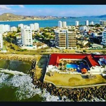 ★ VIVA BAHÍA DE CARAQUEZ - MANABÍ  By : @zbdaninaty  #BahiaDeCaraquez #ProvinciaDeManabí #DiscoverEcuador #EcuadorPotenciaTuristica #EcuadorIsAllyouNeed #EcuadorTuristico #EcuadorAmaLavida #EcuadorPrimero #Ecuador #SoClose #LikeNoWhereElse #ViajaPrimeroEcuador #AllInOnePlace #AllYouNeedIsEcuador #PaisajesEcuador #PaisajesEcuador593 #FeelAgainInEcuador #Love #Nature_Wizards #Nature_Perfections #Wow_America #World_Shots #WorldCaptures