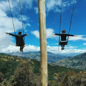 ★ BAÑOS - TUNGURAHUA  By : @dcambaxp  #Baños #ProvinciaDeTungurahua #DiscoverEcuador #EcuadorPotenciaTuristica #EcuadorIsAllyouNeed #EcuadorTuristico #EcuadorAmaLavida #EcuadorPrimero #Ecuador #SoClose #LikeNoWhereElse #ViajaPrimeroEcuador #AllInOnePlace #AllYouNeedIsEcuador #PaisajesEcuador #PaisajesEcuador593 #FeelAgainInEcuador #Love #Nature_Wizards #Nature_Perfections #Wow_America #World_Shots #WorldCaptures